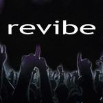 Revibe EP
