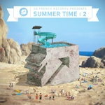 Summer Time Vol 2