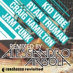 Revisited EP Vol 1