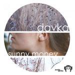 Sunny Money EP