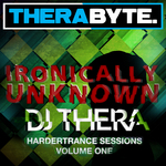 Hardertrance Sessions: Volume One