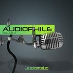 Audiophile Vol 3