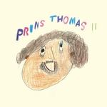 Prins Thomas 2