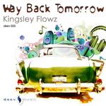 Way Back Tomorrow