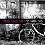Deep Deep Deep Vol 2