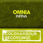 Infina (remixes)