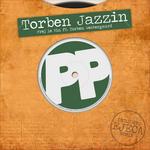LE VIN, Frej feat TORBEN WESTERGAARD - Torben Jazzin (Front Cover)