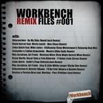 Workbench Remix Files 001