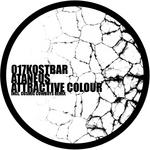 Attractive Colour