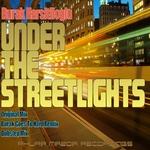 Under The Streetlights