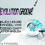 Evolution Groove