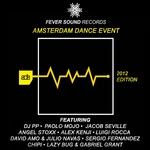Amsterdam Dance Event: Ade 2012
