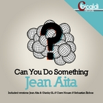 Can You Do Something (remixes)