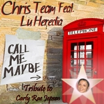 Call Me Maybe (Tribute To Carly Rae Jepsen)