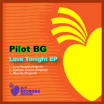 Love Tonight EP