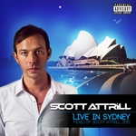 Live In Sydney (unmixed tracks)