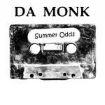 Summer Odds