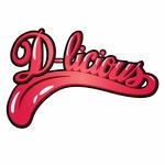 D'licious Bounce! Edition 01