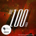 The 100th