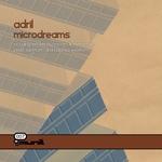 Microdreams