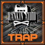 The Sound Of Trap (Sample Pack WAV/Massive Presets)