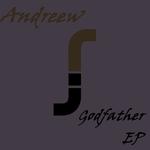 Godfather EP