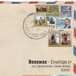 Envelope EP