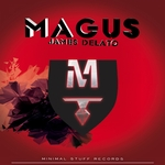 Magus EP