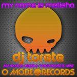 My Name Is Melisha: Vol 6