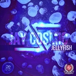 COSMIC, Jay - Jellyfish (UK) (Front Cover)