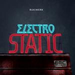 ElectroStatic EP