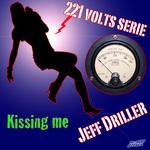 Kissing Me (remixes)