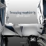 Bouncing Machine