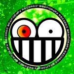 STERLING MOSS/STEVE MILLS/RENE REITER/OB1 - Braingravy 02 (Front Cover)