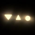MAO RA SUN - 400 Blows (Front Cover)