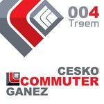 Treem 004