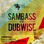 Sambass Vs Dubwise
