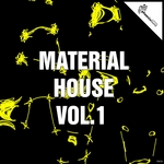 Material House Vol 1