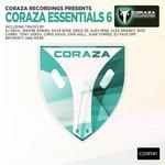 Coraza Essentials Vol 6