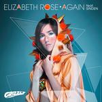 ROSE, Elizabeth - Again (Front Cover)