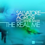 The Real Me (remixes)