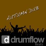 Autumn Dub