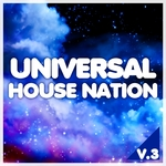 Universal House Nation Vol 3
