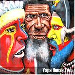 Yapa House Two