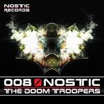 The Doom Troopers
