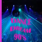 Dance Dream 90's