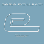 POLLINO, Sara - After The Rain (Front Cover)