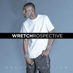 Wretchrospective (Deluxe Edition)