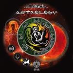 Astrology Vol 18