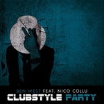 Clubstyle Party